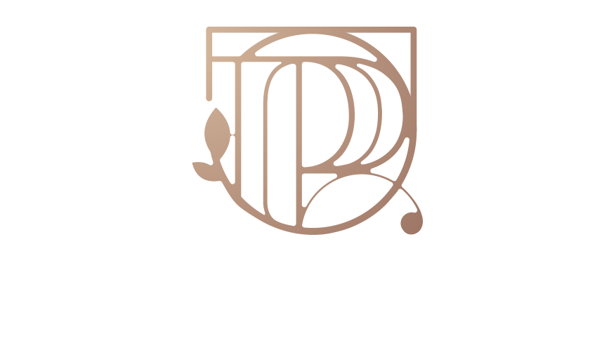 Philoxenia Events