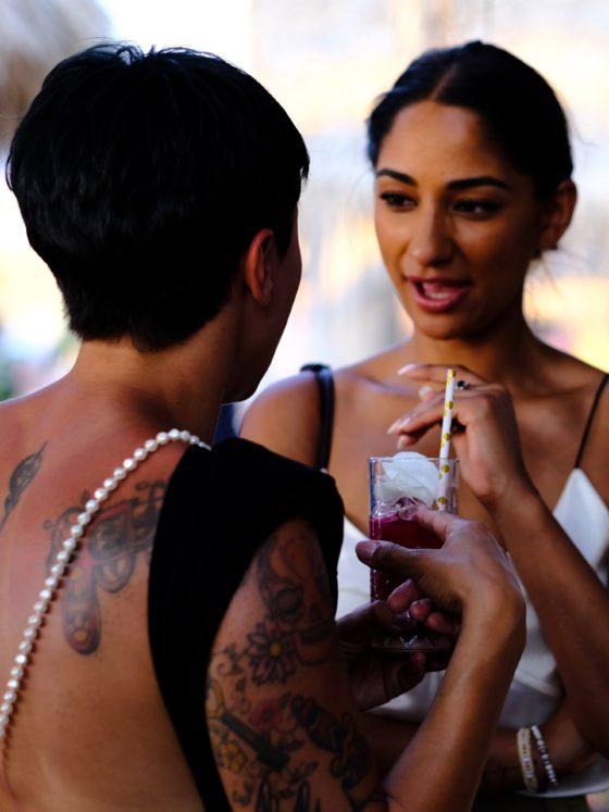 cocktail-for-destination-weddings