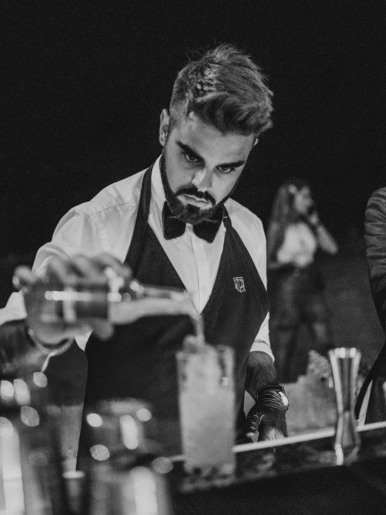 bar-management